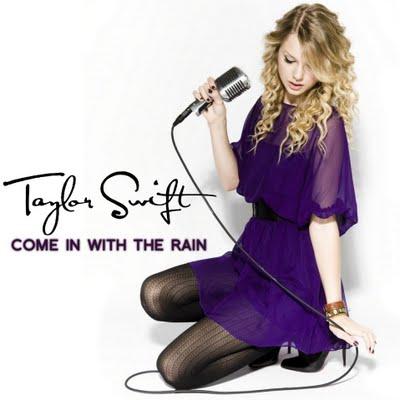File:Taylor come.jpeg