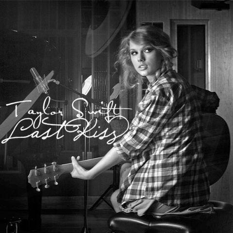 File:Taylor-Swift-Last-Kiss-My-FanMade-Single-Cover-anichu90-16542571-500-500 (1).jpg