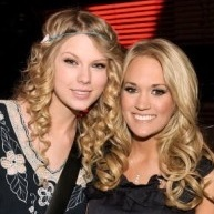 File:Taylor and Carrie Underwood.jpg