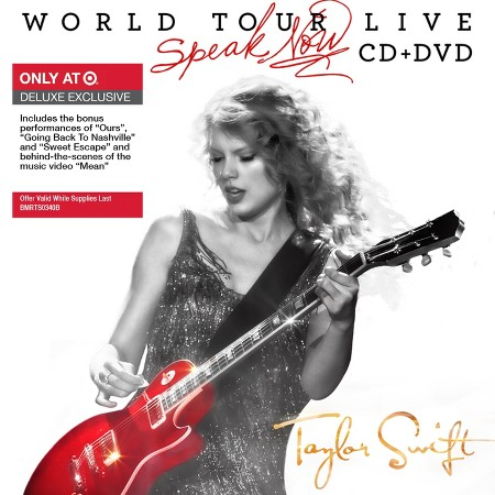 File:Speak Now Live Target.jpg