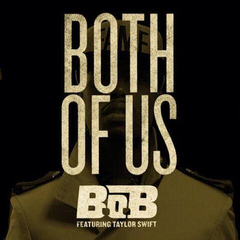 File:B.o.B - Both Of Us.jpg
