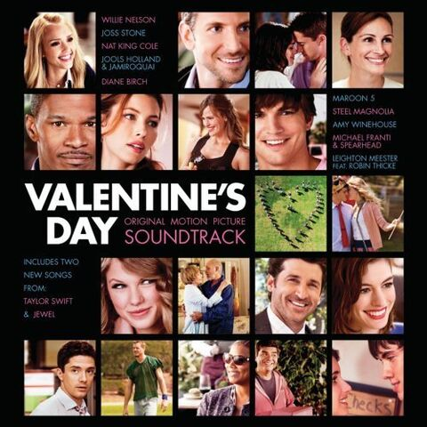 File:Valentine's Day OST.jpg