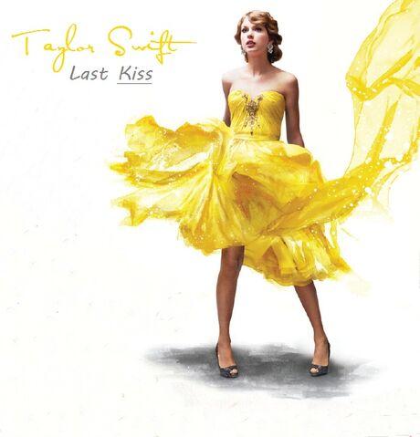 File:Taylor Swift - Last Kiss Lyrics.jpeg