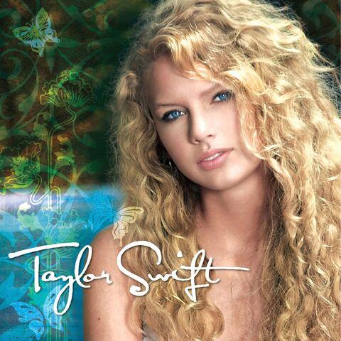 File:Tayloralbum.jpg