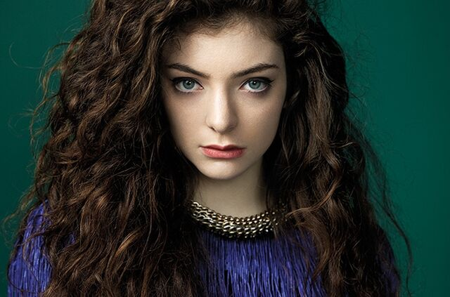File:Lorde-billboard-650-430.jpg