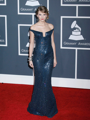 File:Taylor Swift Grammy Awards 4.jpeg