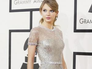 File:Taylor looking good at Grammys 2014.jpg