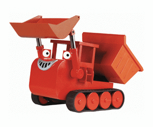 File:Muck Bob the Builder.png