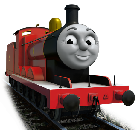 File:CGI James.png