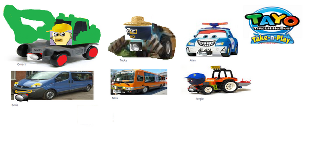 File:New Take N Play Vehicles August 2016.png