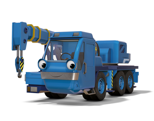 File:Btb kids team team characters vehicles lofty tcm1238-232829.png