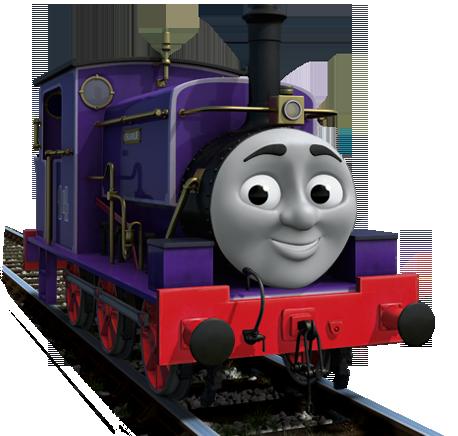 File:CGI Charlie.png