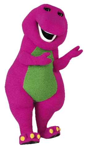 File:Barney.png