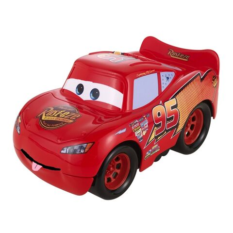 File:Funny Car King Babblin' McQueen.jpg