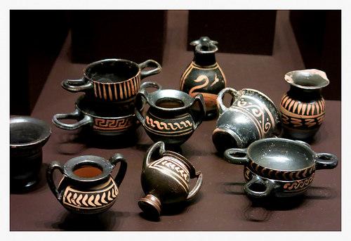 File:Cacharritos o juguetes de los niños atenienses.jpg