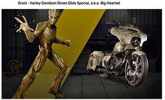 File:Groot 2 and Harley D.jpg