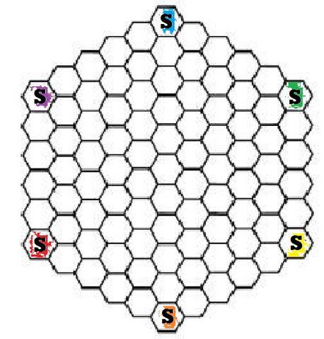 File:Hexagrid.jpg