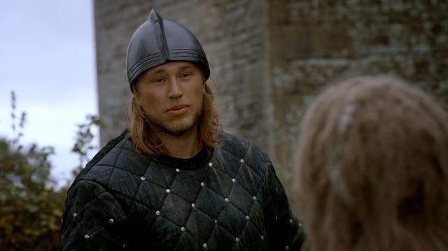 File:Pembroke Knight 1 1x08.png