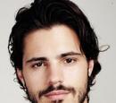 Matthieu Charneau