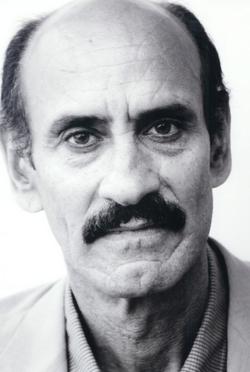 Stefan Kalipha