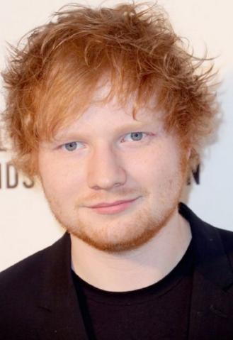File:Ed Sheeran.png