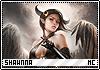 Shawnna-folklore