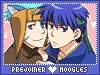 Moogles-pairings