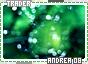 Andrea1-somagical8