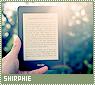 Shirphie-novella