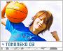 Tamaneko-froots3