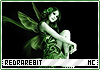 Redrarebit-folklore