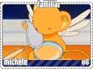 Michele-harmony8