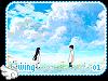 Wing-shoutitoutloud1