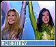 Whitney-fantasmic2