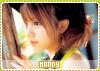 Mandy2-lamusica