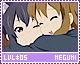 Megumi-reflection05