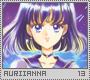 Auriianna-destinedstars13