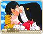 Vermillion-moonlightlegend