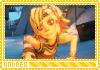 Andrea2-overdrive