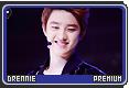 Drennie-superstar