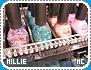 Millie-entirety