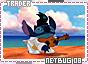 Netbug-somagical8