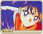 Ralene-moonlightlegend