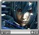 Uyuki-sennari