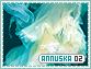 Annuska-elements2
