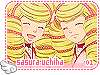 Sasurauchiha-shoutitoutloud1
