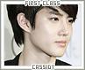 Cassidy-xoxo