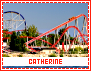 Catherine-dashes