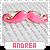 Andrea2-spree s