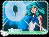 Rahenna-shoutitoutloud2